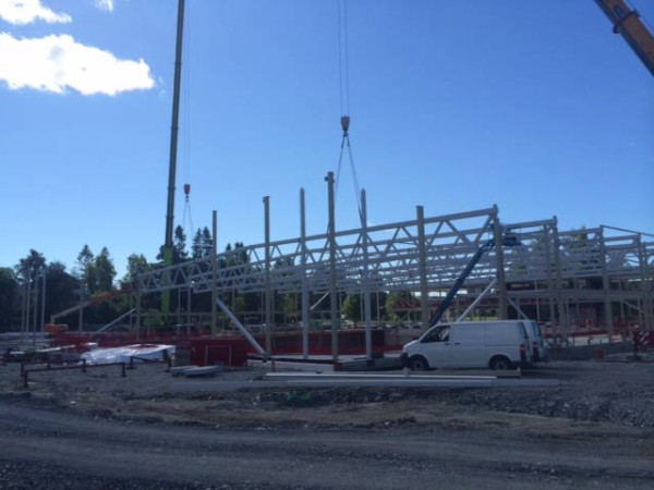 Nadderud-Arena-for-Ruukki-21-600x450