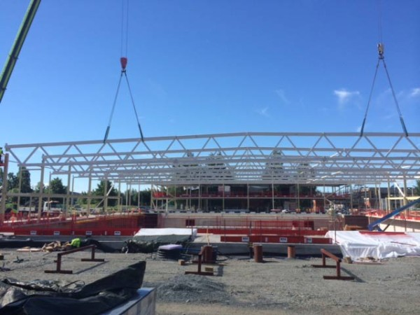 Nadderud-Arena-for-Ruukki-32-600x450