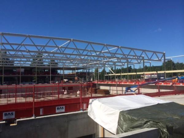 Nadderud-Arena-for-Ruukki-5-600x450
